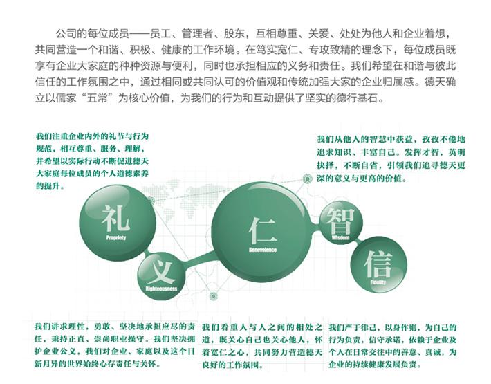 企业文化-中文.jpg